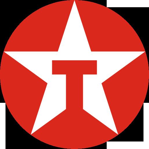 www.texacolubricants.com